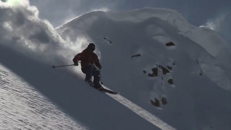 salomon free ski tv s6e4