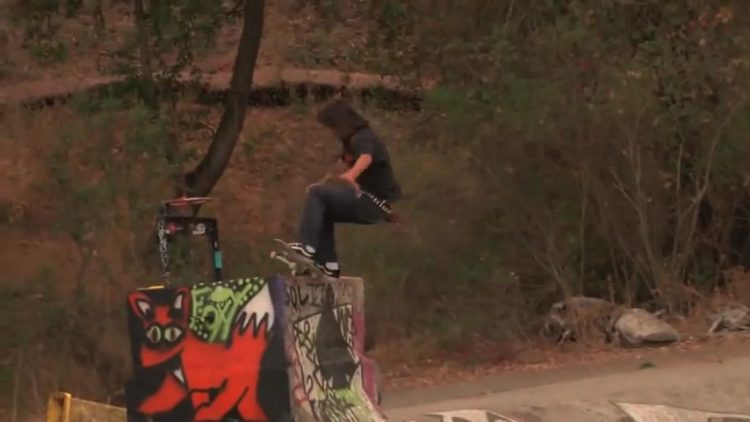 king of the road 2012 ep14