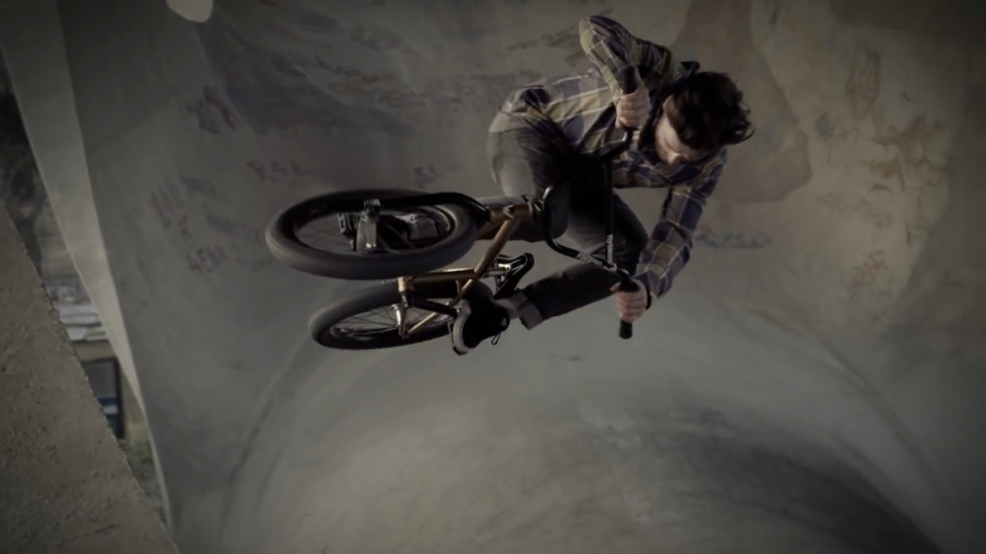 red bull design quest ep4