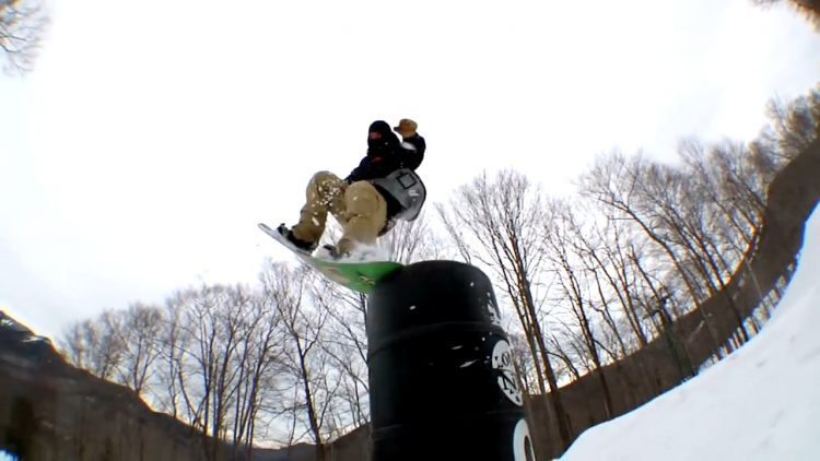 thirtytwo spot check loon