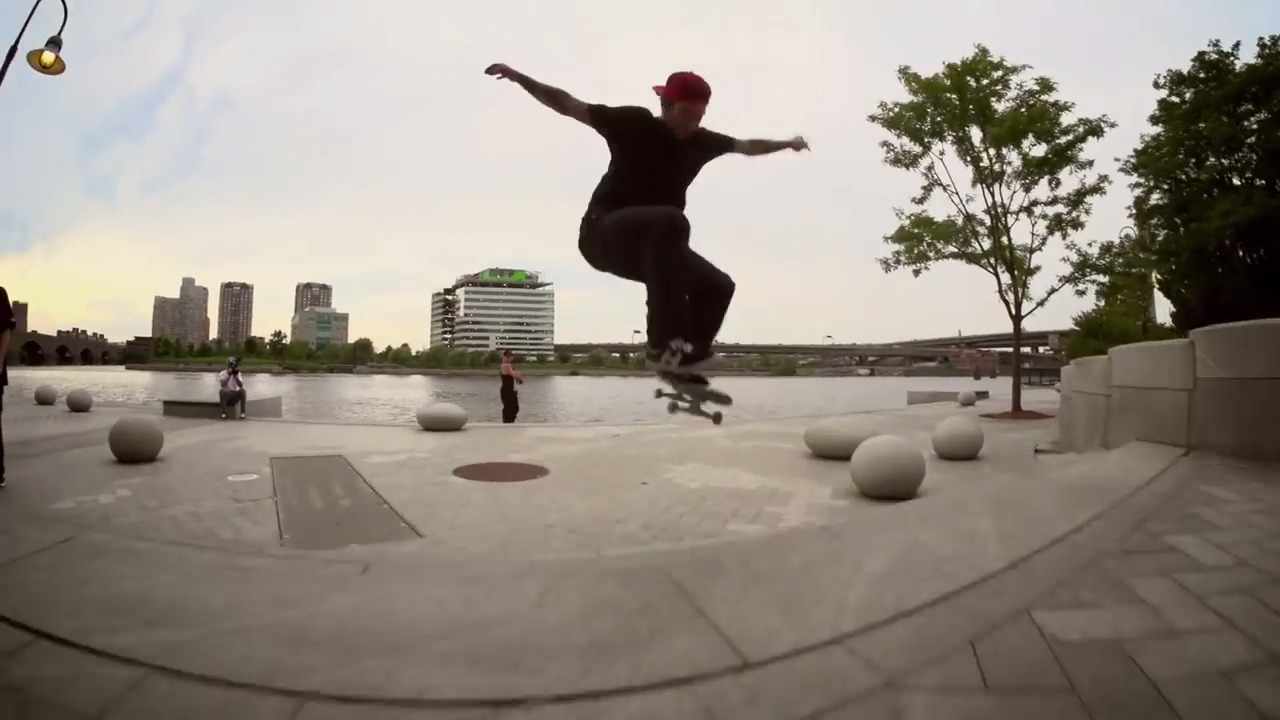 sheckler sessions s2 e3
