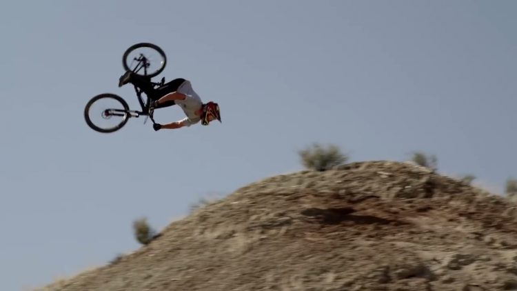 road to rampage 2013 ep 5