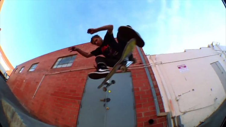 sb chronicles unplugged clark hassler