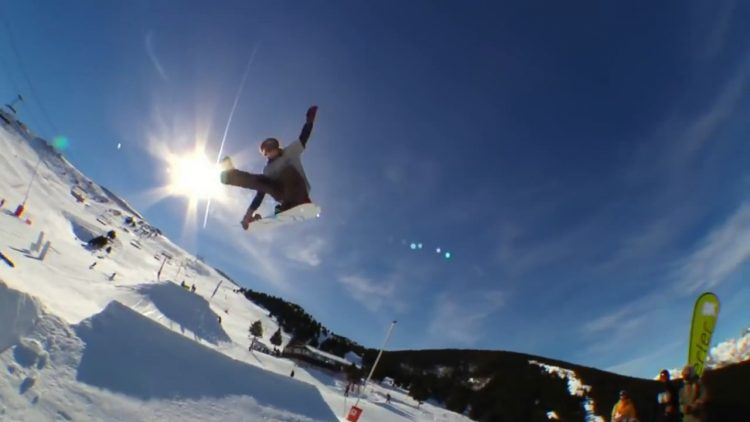 thirtytwo spot check best of 12/13