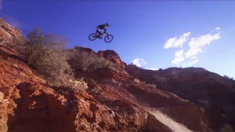 road to rampage 2013 ep 7