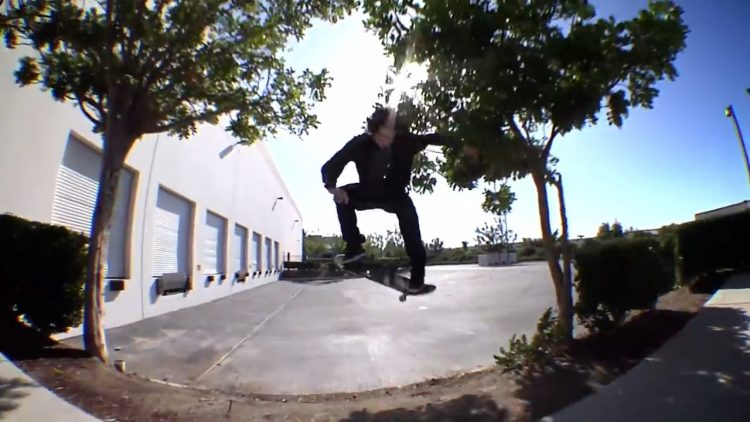 sheckler sessions s2 e9
