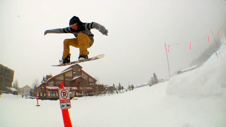 thirtytwo spot check copper
