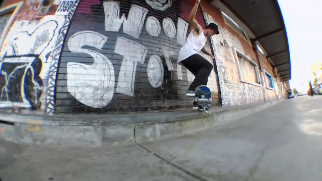 nike sb two up