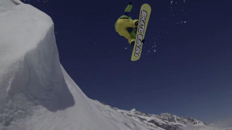 jake blauvelt's naturally ep2