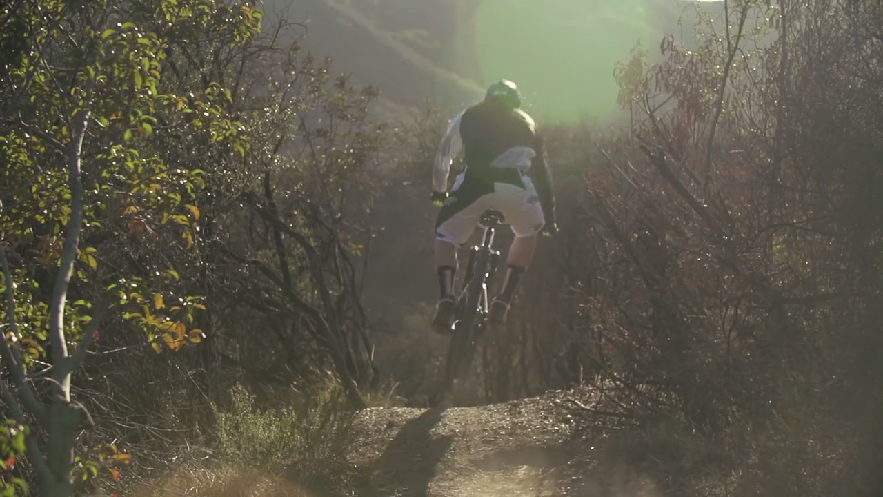 on track with curtis keene s1 e1