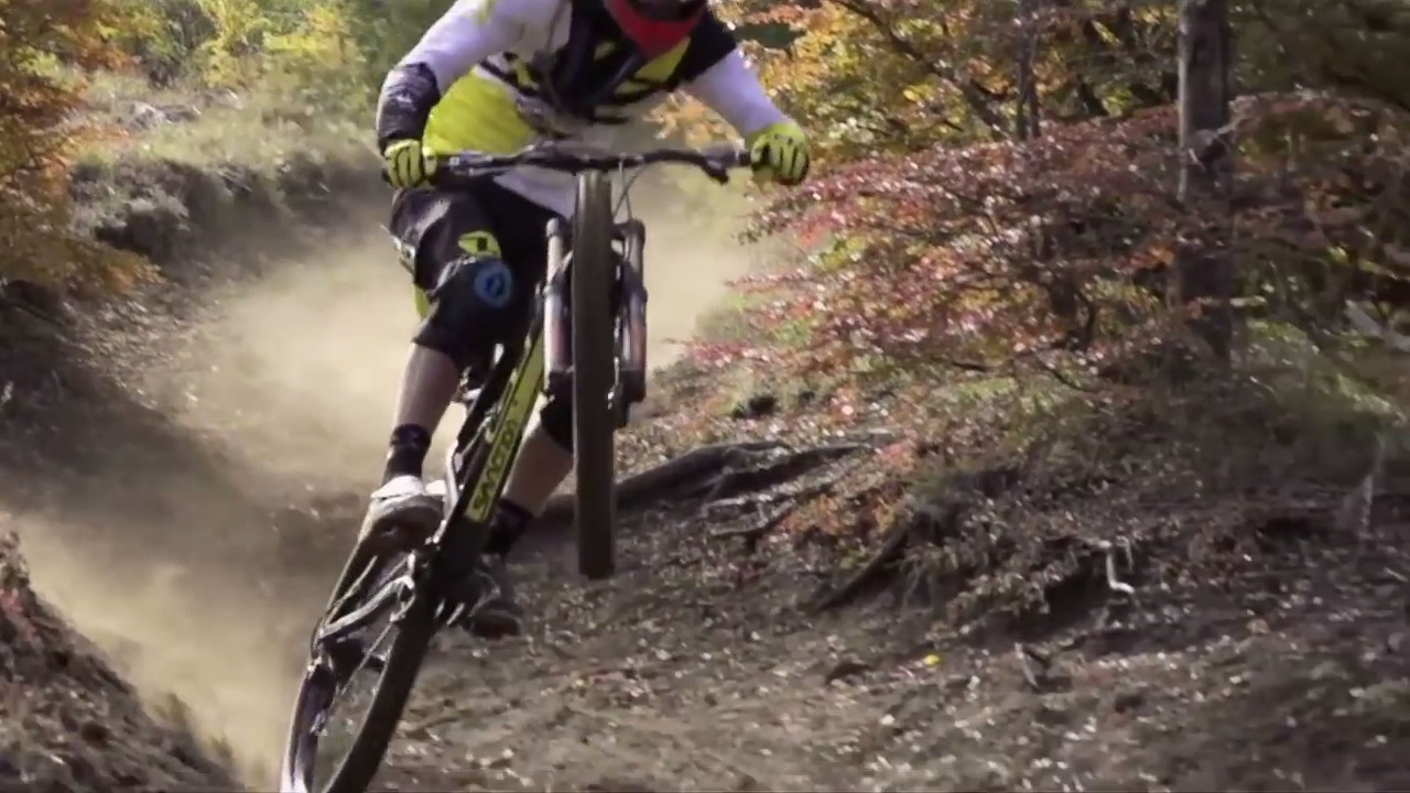 on track with curtis keene s1 e2
