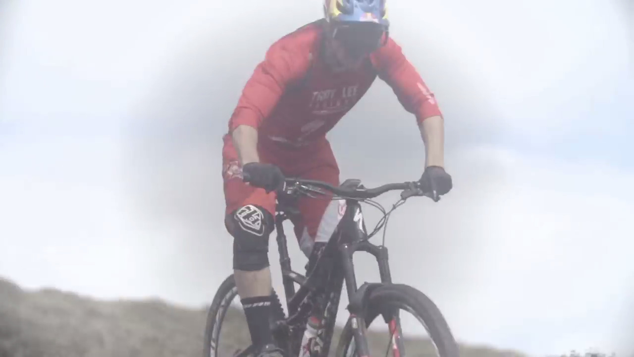 on track with curtis keene s1 e10