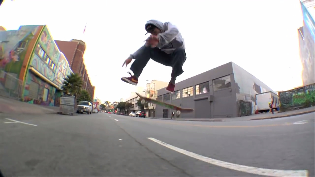 soty 2014 contenders bobby worrest