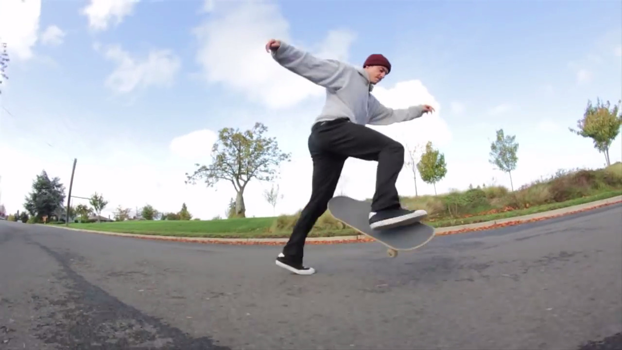 soty 2014 contenders cory kennedy