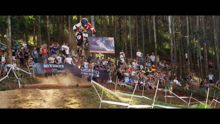 uci mtb world cup 2014 round 1