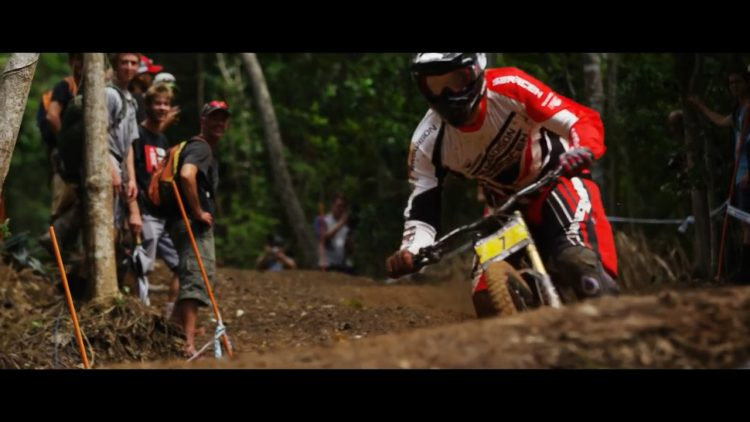 uci mtb world cup 2014 round 2