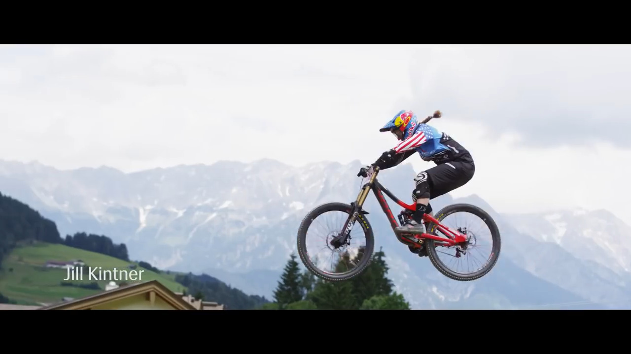uci mtb world cup 2014 round 4