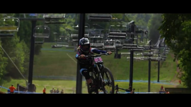 uci mtb world cup 2014 round 6