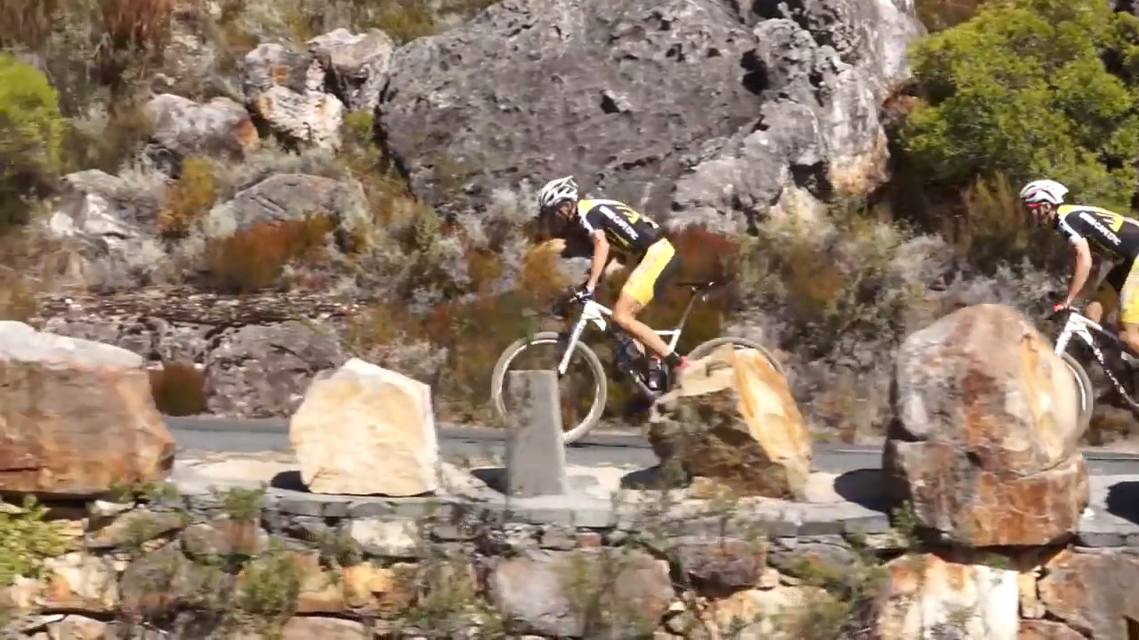2015 absa cape epic stage 5