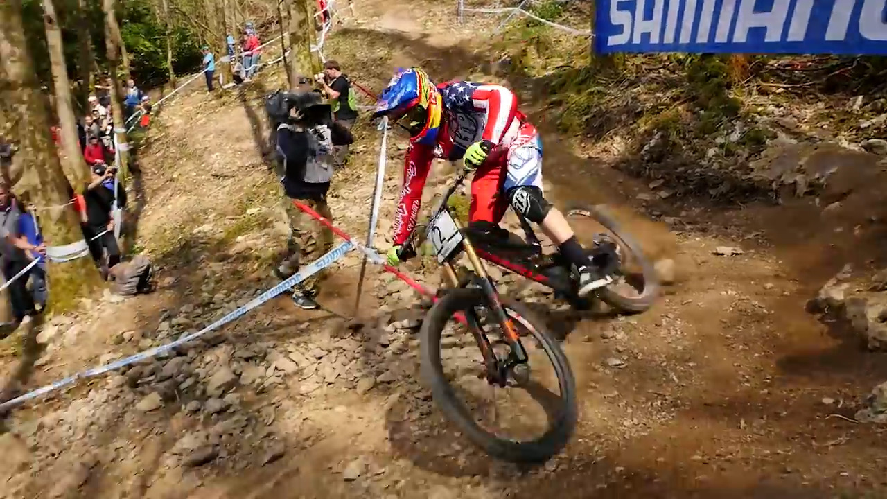 inside specialized racing 2015 ep1