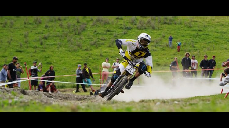 uci mtb world cup 2014 round 7