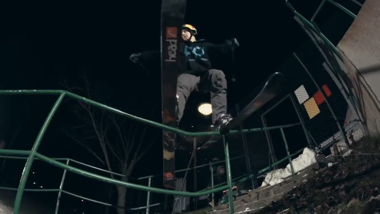 red bull send it s1 e1
