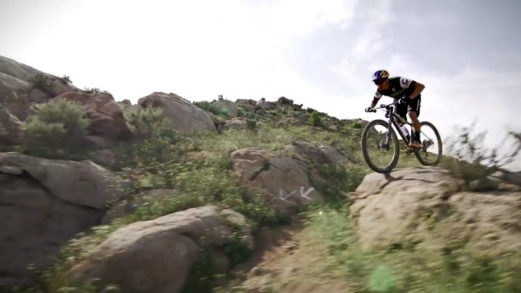 cannondale whatsbehind ep1