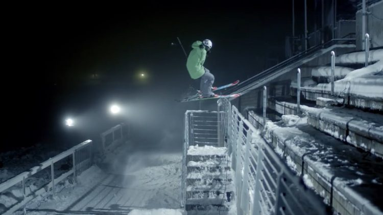 jesper tjader supervention super edit
