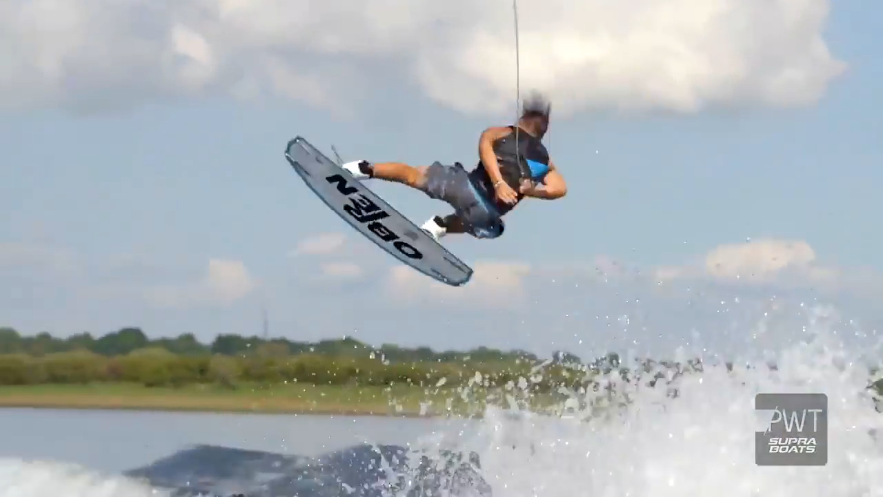 wakeboarding mag cory teunissen