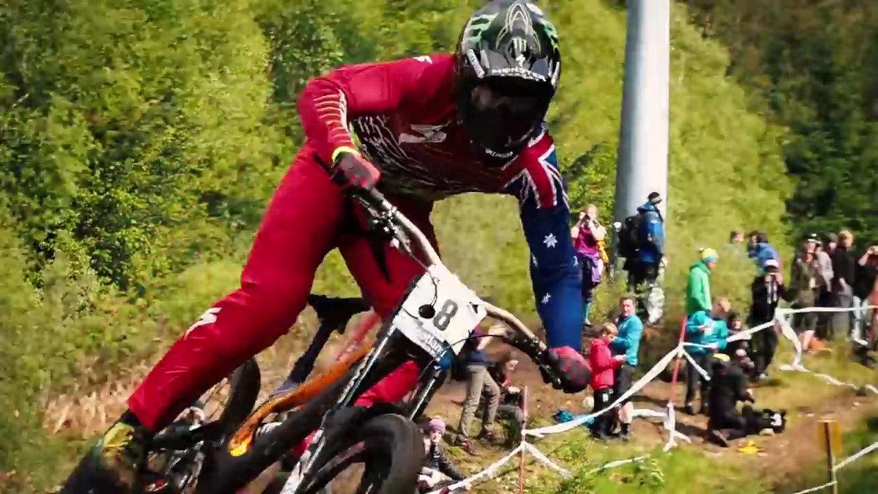inside specialized racing 2015 ep4