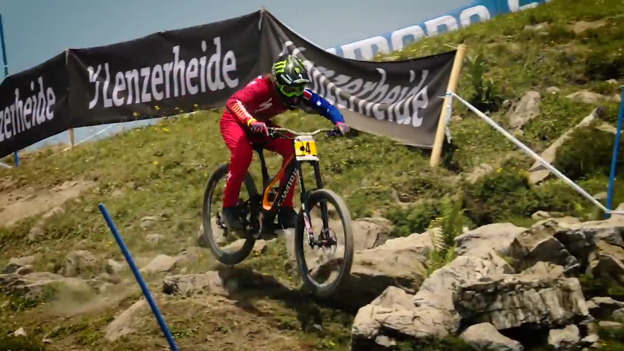 inside specialized racing 2015 ep7