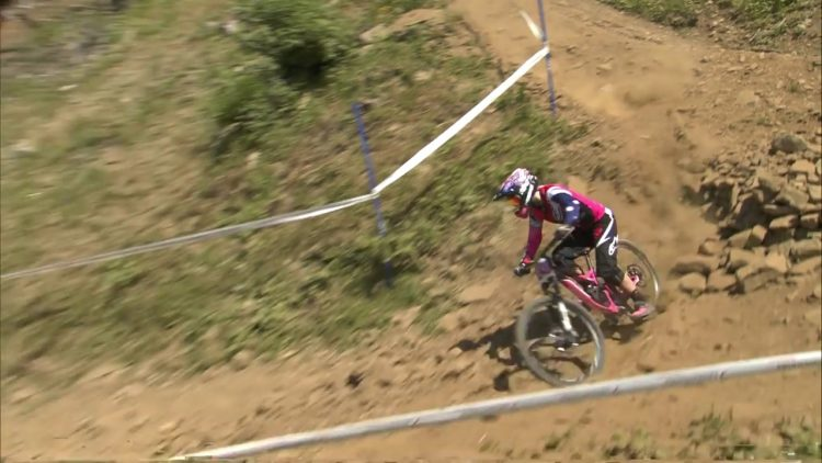 uci mtb world cup 2015 round 4