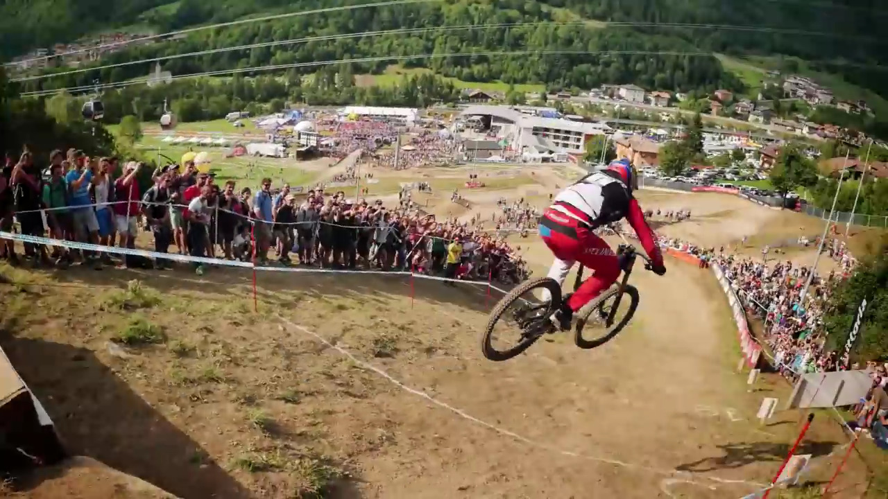 inside specialized racing 2015 ep10