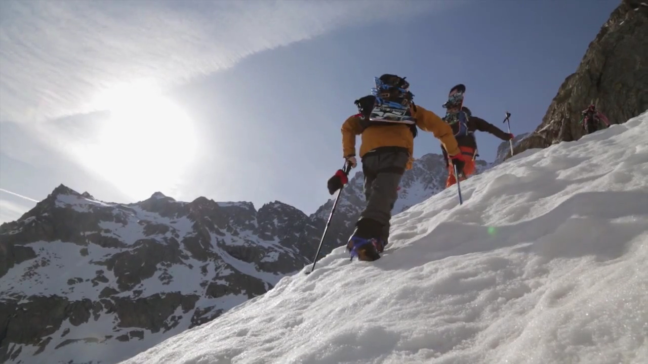 rome find snowboarding french alps