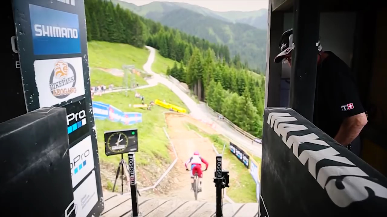 inside specialized racing 2015 ep11