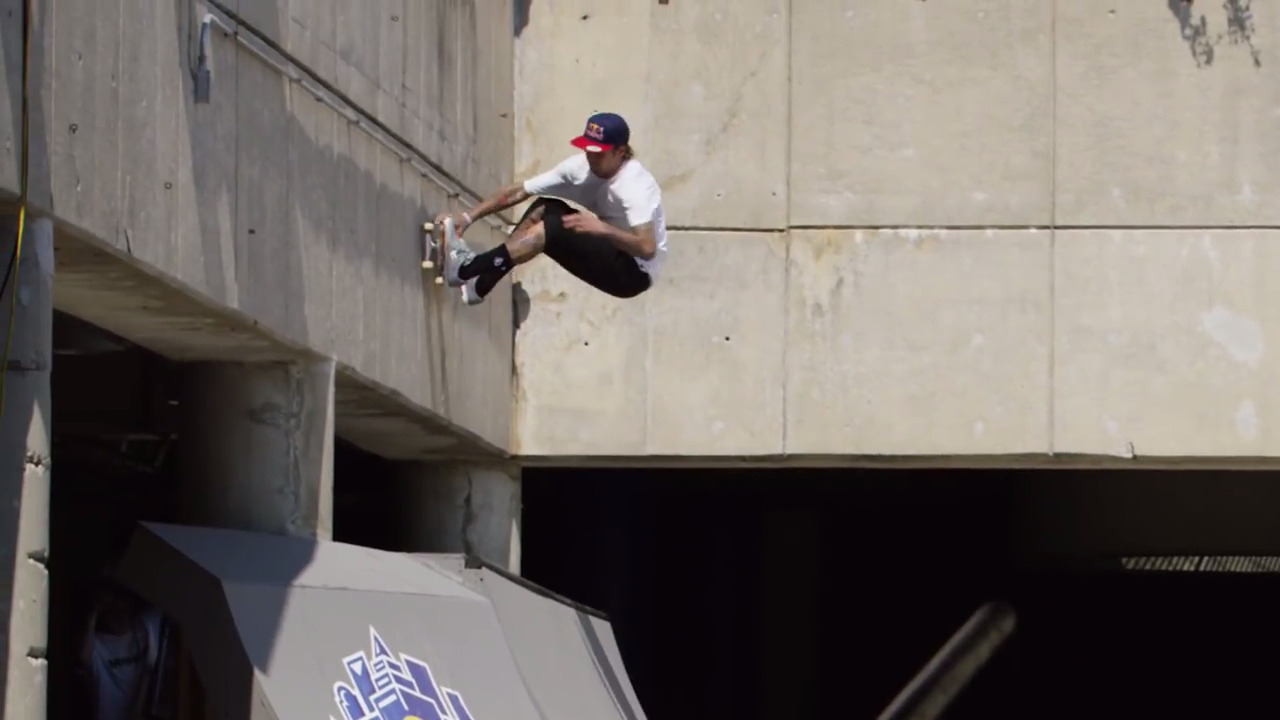 sheckler sessions s4 e6