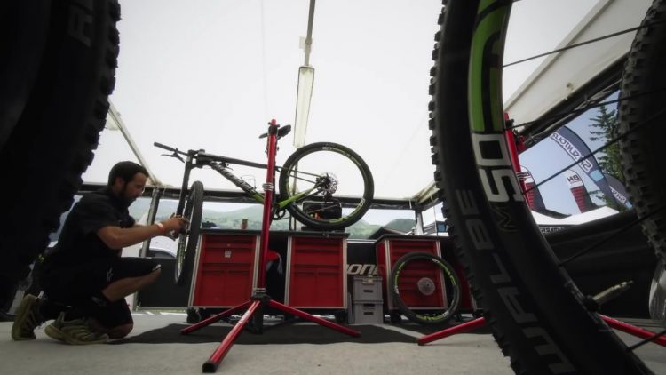 cannondale whatsbehind ep3