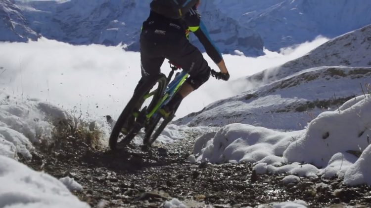 singletrack switzerland ep 3