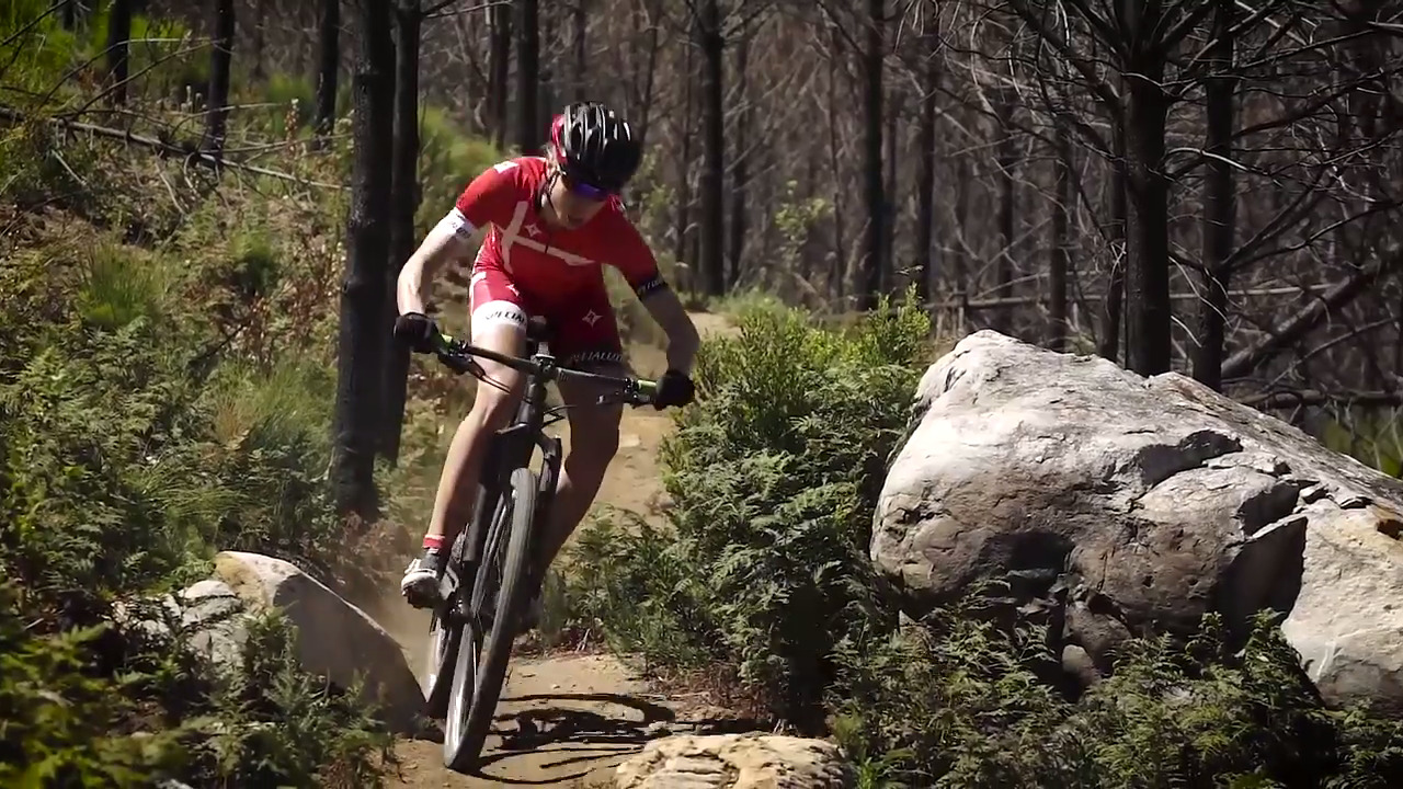 inside specialized racing 2016 ep1