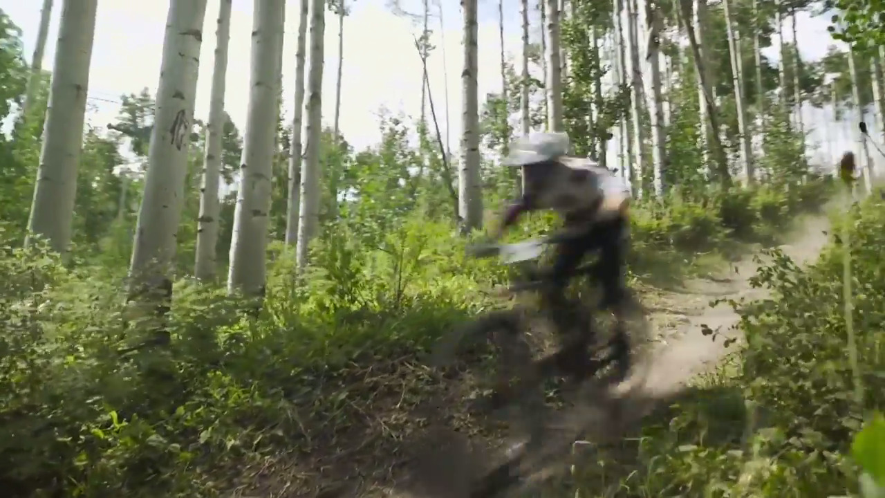 on track with curtis keene 2016 ep 5