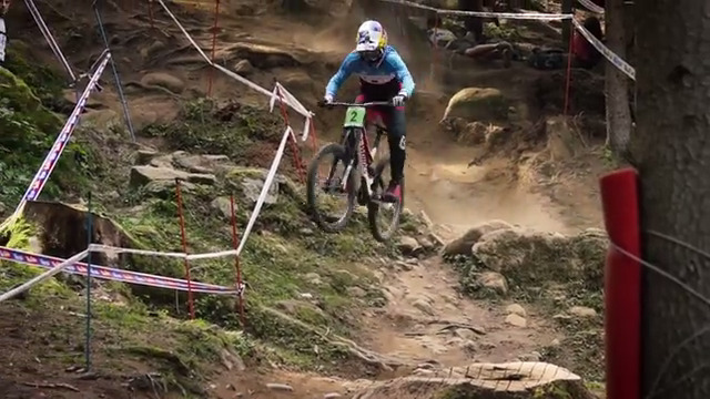 inside specialized racing 2016 ep 7