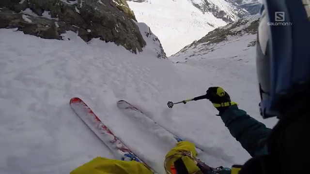 salomon tv season 10 ep 1