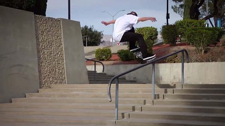 real street 2016 torey pudwill