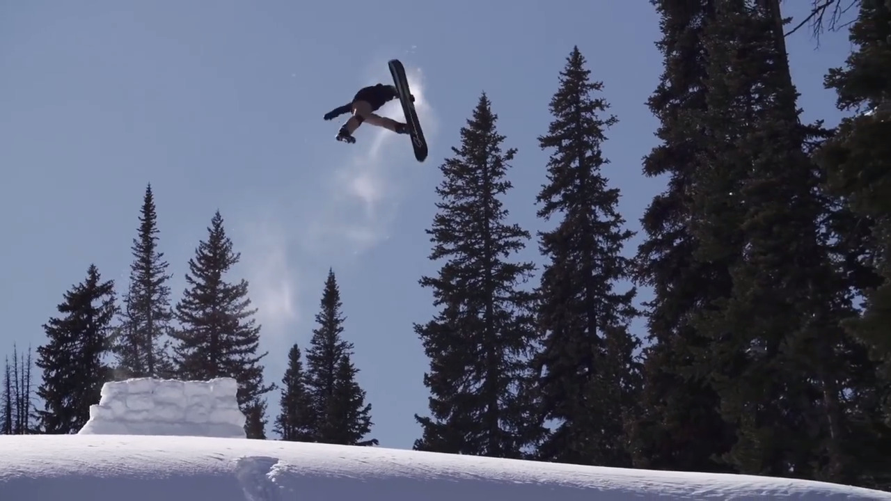 real snow backcoutnry 2016 bode merrill