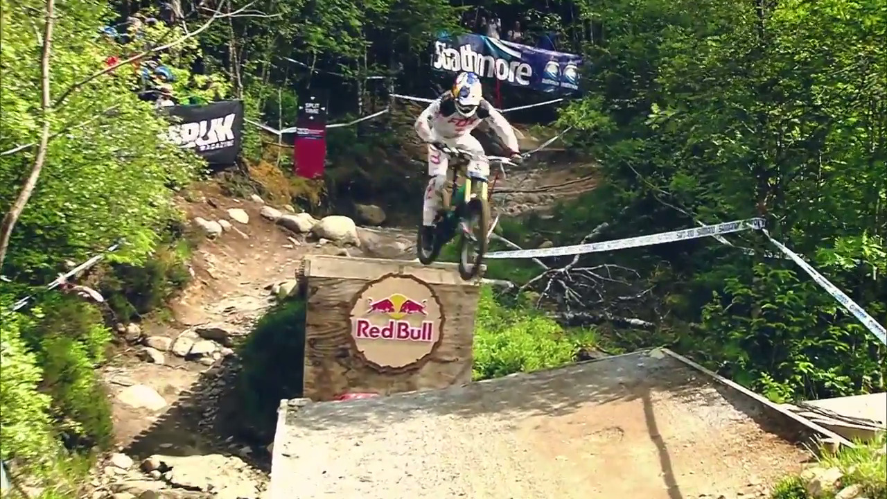 fast life with loïc bruni 2017 ep 3