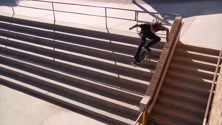 x games real street 2017 full episode