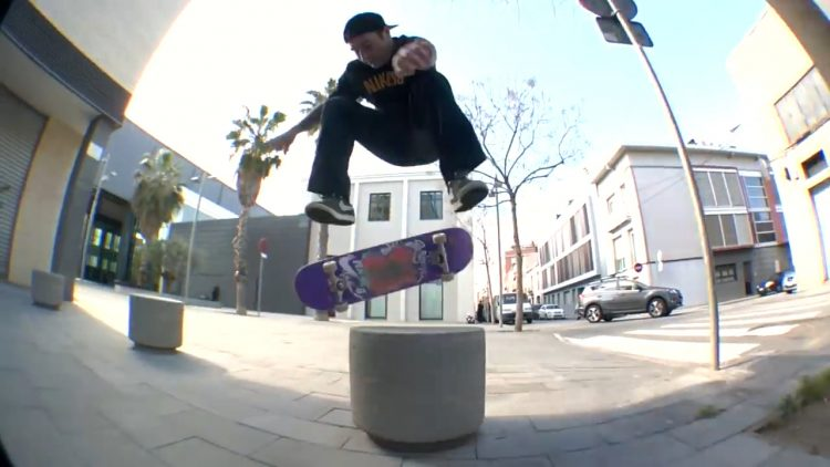 krooked lsd bonus edit