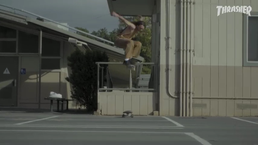 king of the road 2018 ep3