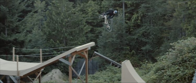 etnies welcomes brandon semenuk