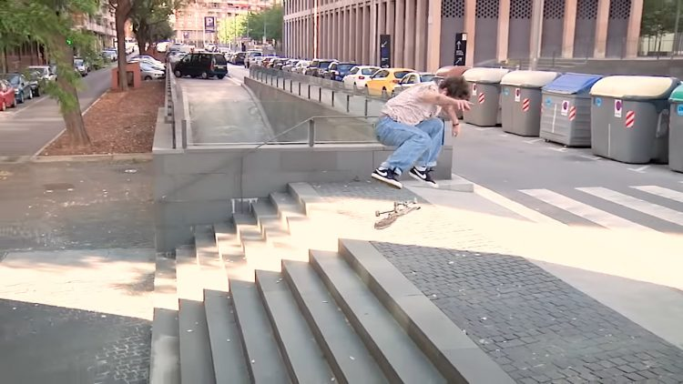 mathias torres suichi part